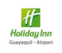 logo hotel holiday