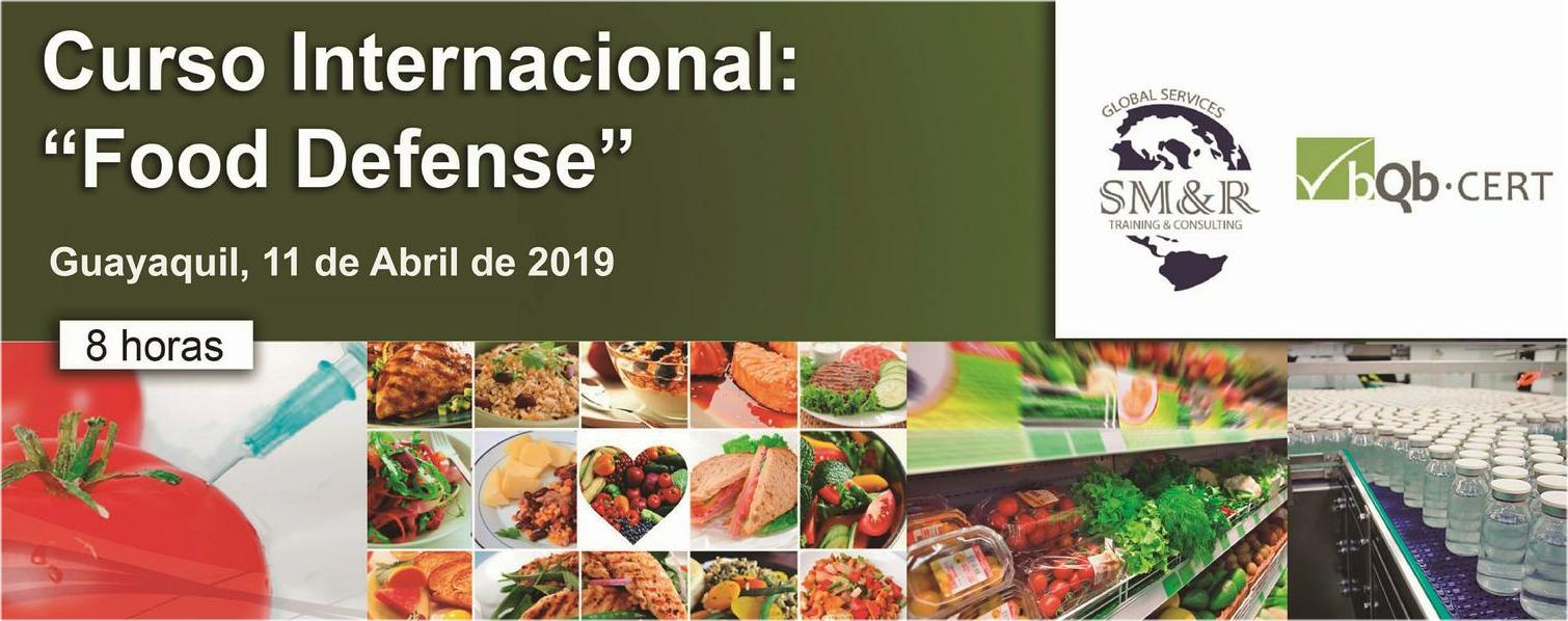 banner food defense abril2019pff