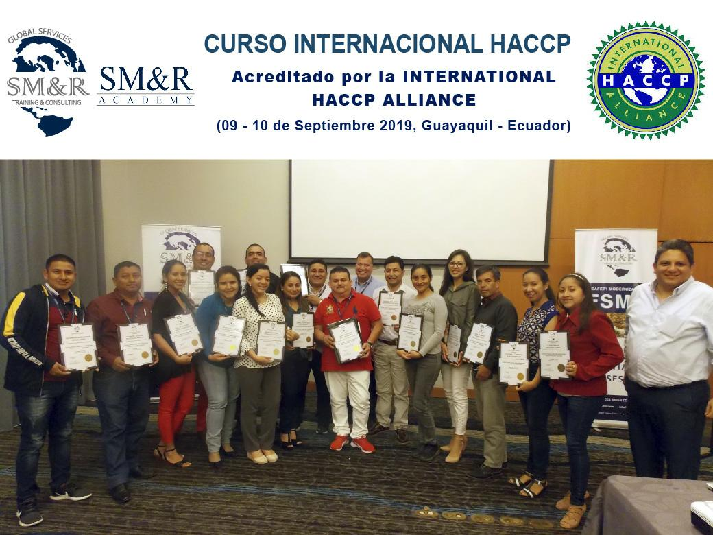 haccp alliance sept2019p