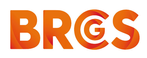 BRCGS FOOD LOGO RGB