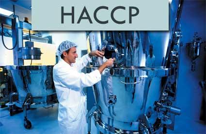 haccp image