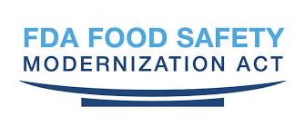 FDA FSMA