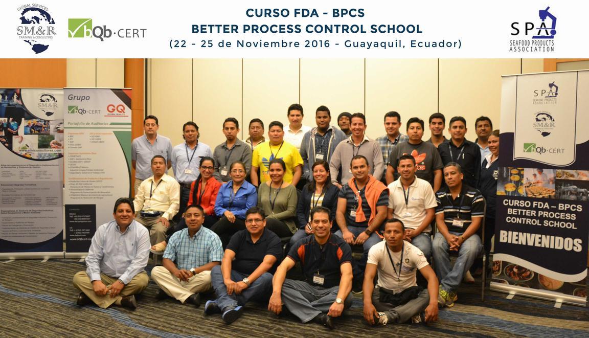 Grupo FDA BPCS Nov 2016p