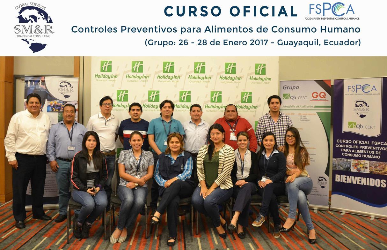 Grupo G FSPCA 26 28Ene2017ok