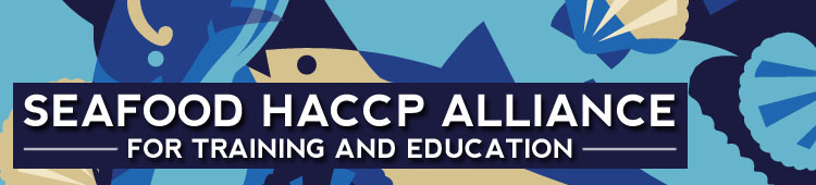 Seafood Haccp Alliance