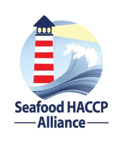 logo seafoodhaccp