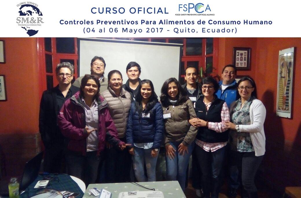 Grupo J FSPCA Quito04 06Mayo2017 f1