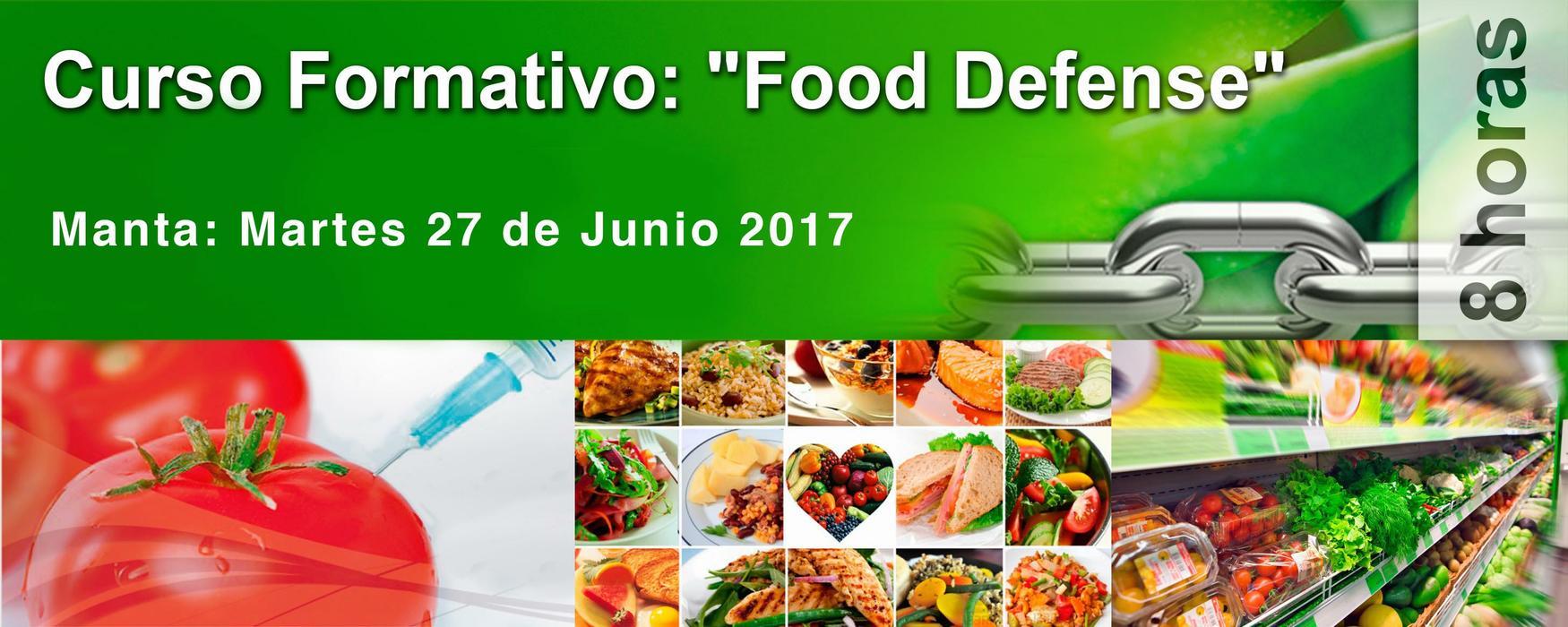 Banner food defense junio2017p