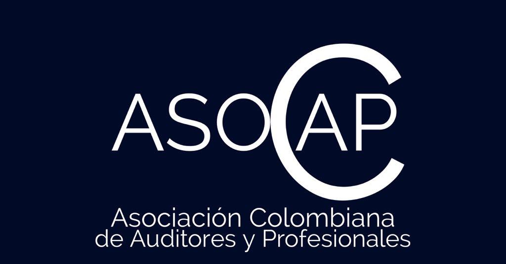 asocap logo