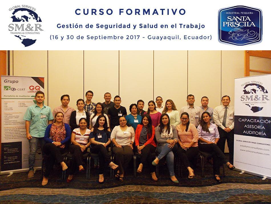 curso sst sept2017 inhf1