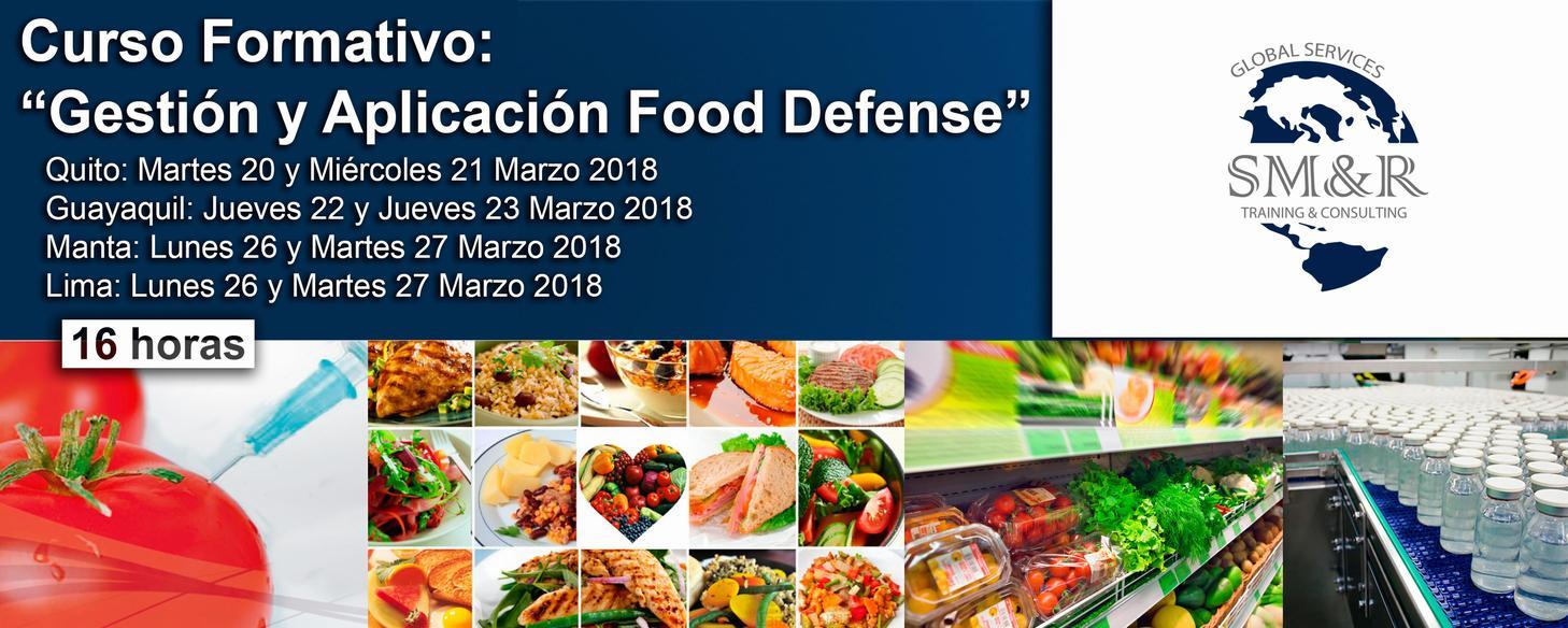 banner sitio web fdef marzop