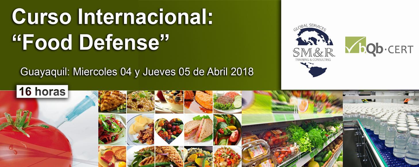food defense abril2018p