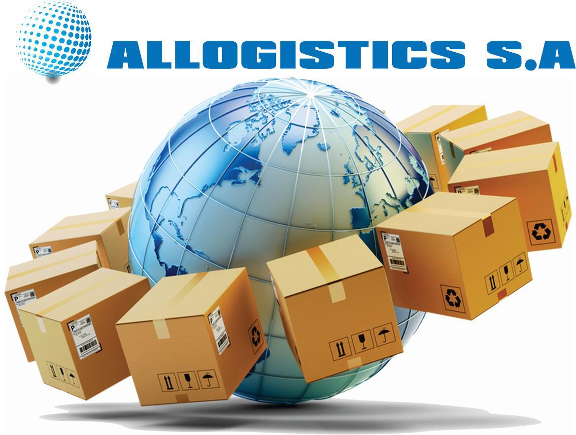 allogisticsp