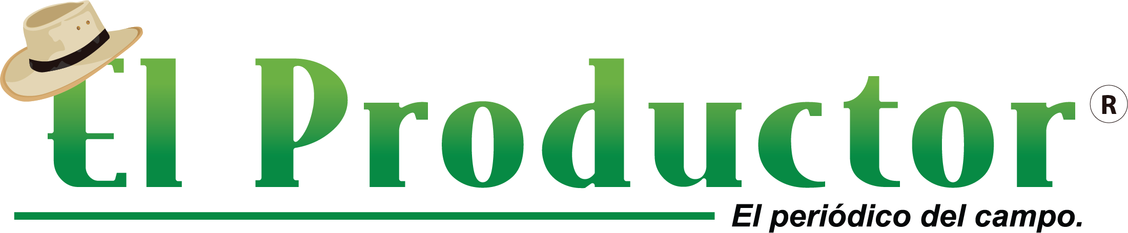 elproductor logo