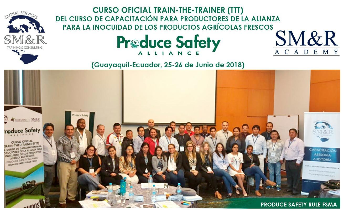 foto PSA TTT Ecuador junio2018