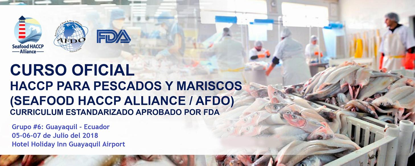 banner seafoodjulio2018p