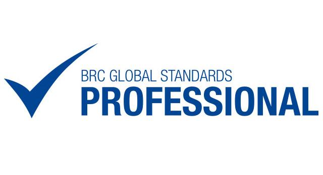 new brc prof logo
