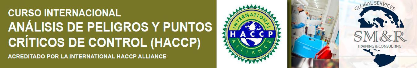 encab haccpp