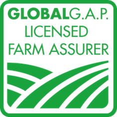 GG Farm Assurer logo