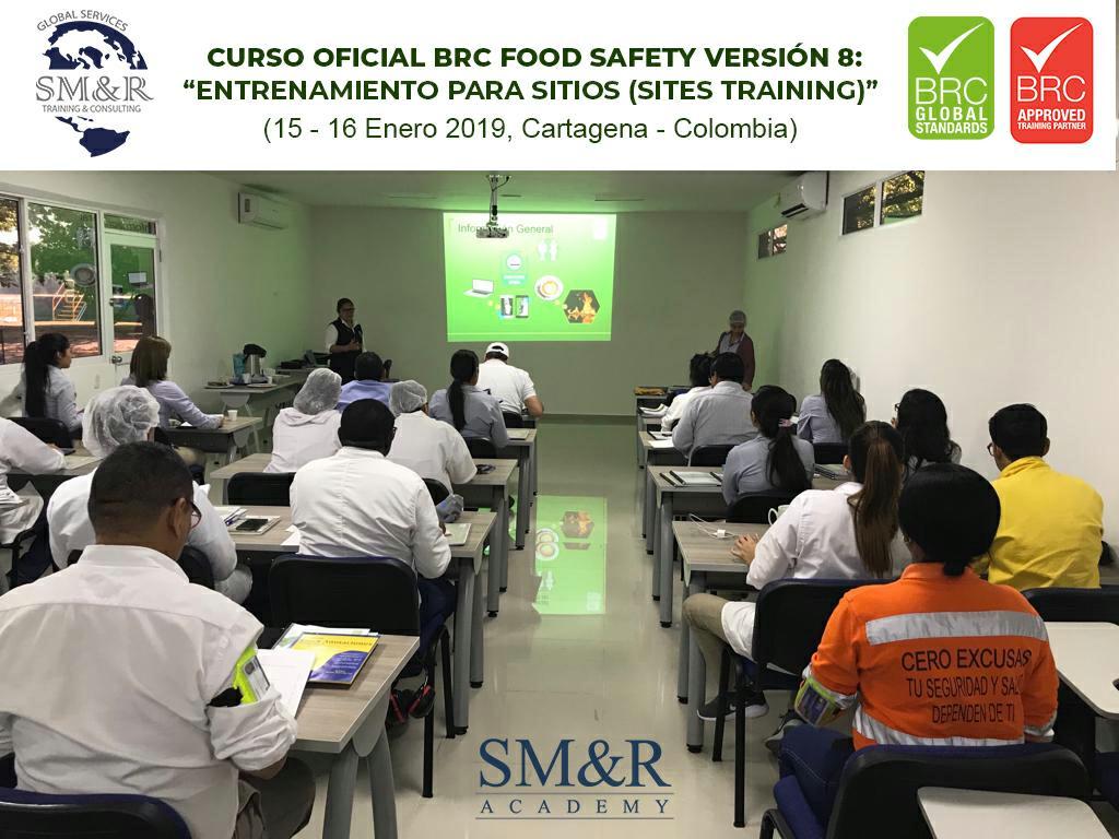 foto1 brcv8 grupoi colombia