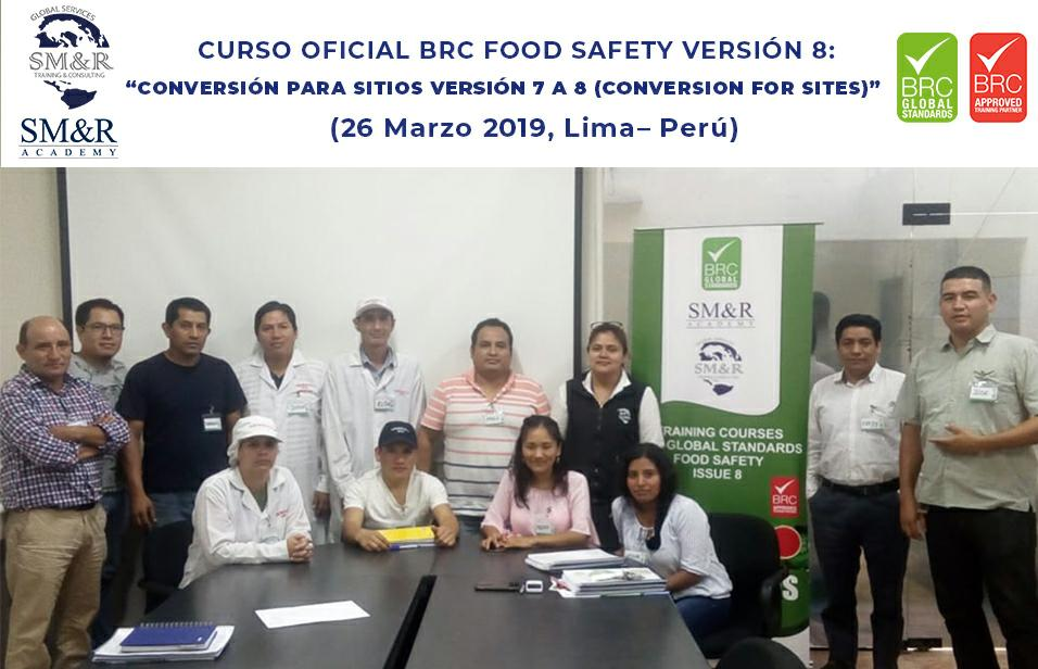 foto1 brcv8 grupot 2019