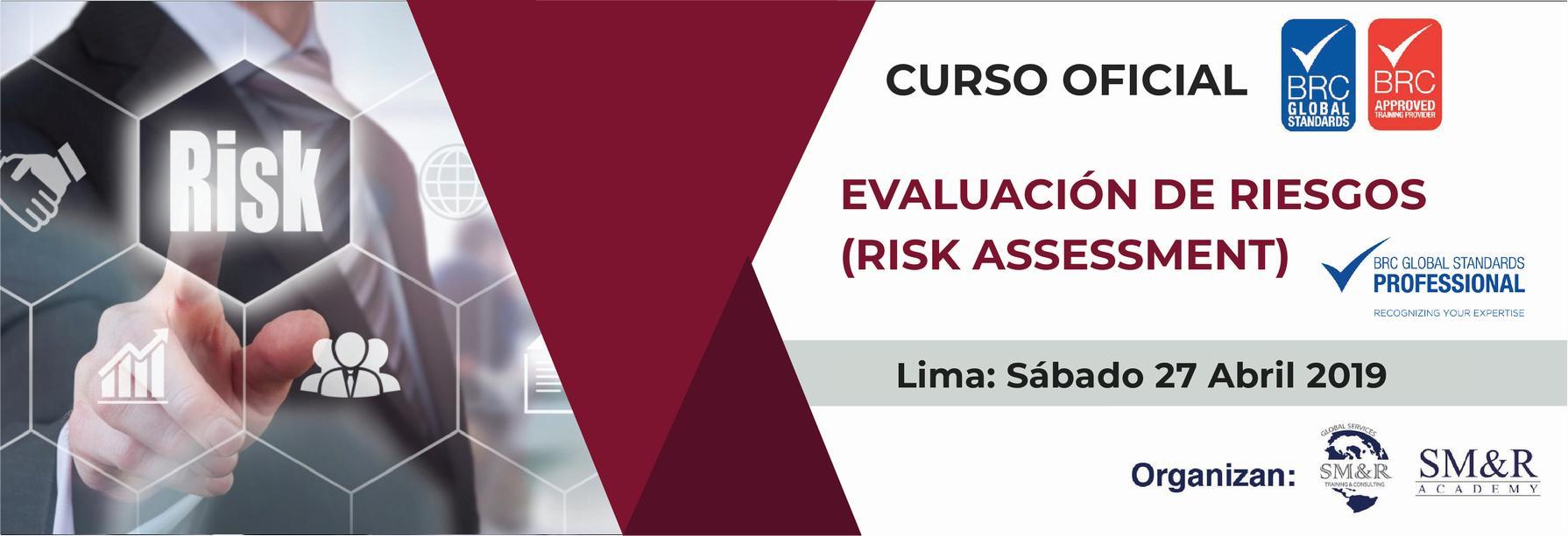 risk assessmentweb