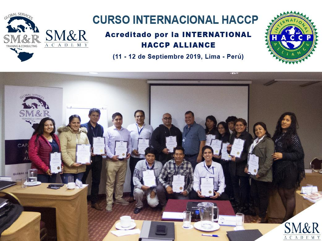 haccpa alliance peru sept2019p