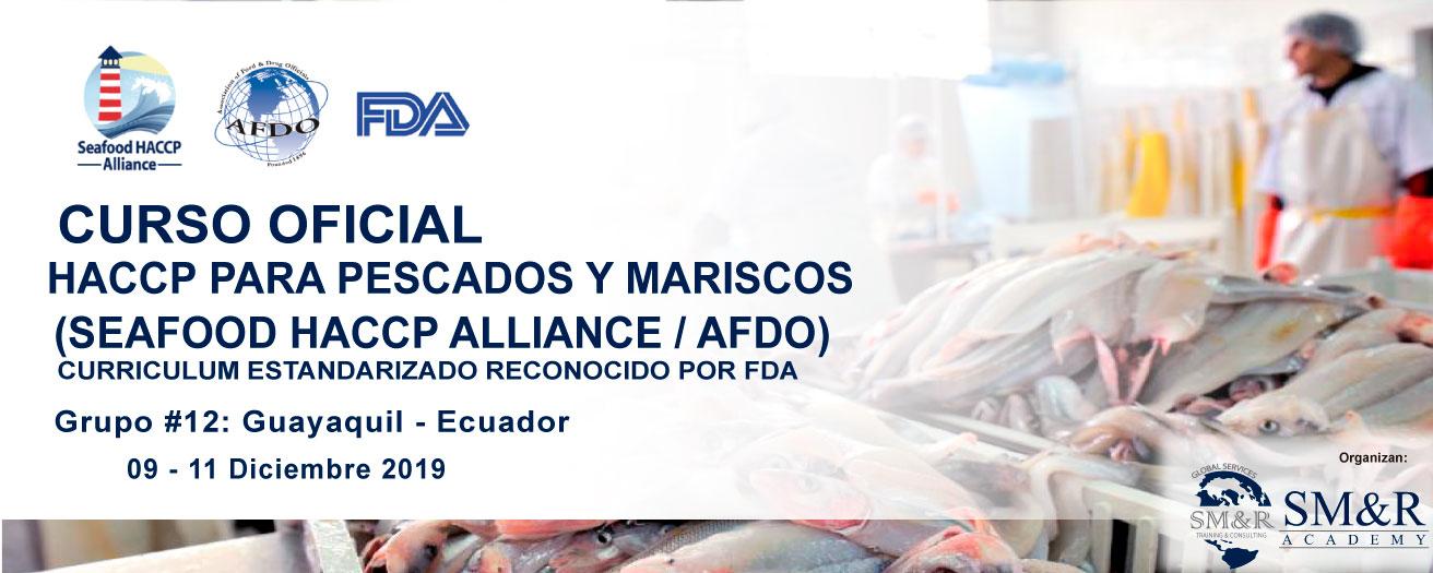 banner web seafooddic2019