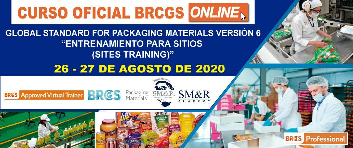 web banner pack ago2020