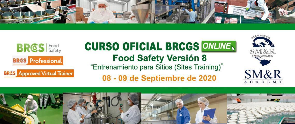 web banner foodsept2020 2