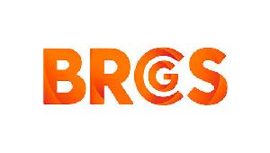 BRCGS