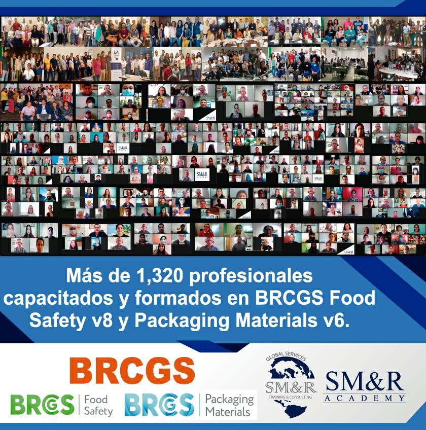 BRCGS Facebook800p